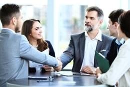 facylitacja Inventi consulting szkolenia dla biznesu