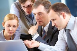 support wsparcie HR inventi consulting