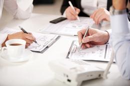consulting inventi pomoc HR