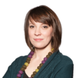 justyna matras trener konsultant empowerment szkolenia oceny 360 inventi