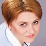 sylwia ziółkowska sdiri szkoleniowiec biznesu konsultacje i coaching